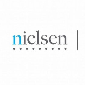 The Centre of Marketing Research and Market Analyses has entered into a partnership with Nielsen Admosphere