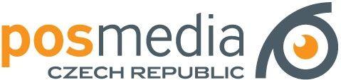 POS Media