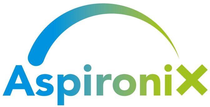 Aspironix