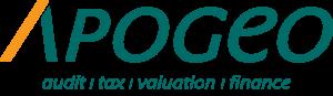 APOGEO_logo