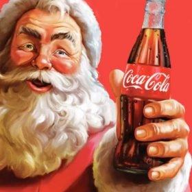 Coca-Cola nabízí studentům soutěž
