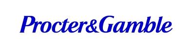 logo procter_gamble_modre