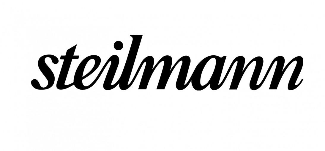 logo Steilmann logo