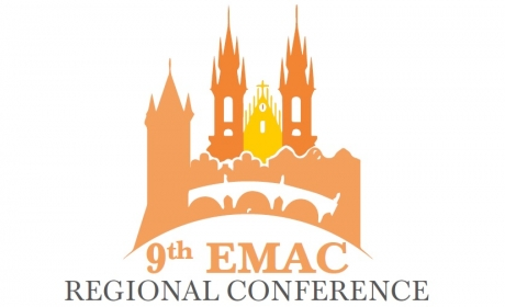 9th EMAC Regional  Conference