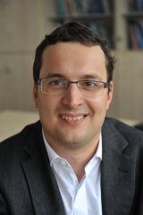 Miroslav Karlíček