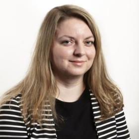 Výzkum E. Kottiky z Katedry marketingu v The Sydney Morning Herald