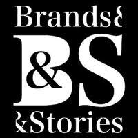 Rozhovor se studentem kurzu Marketing malých a středních firem v B&S