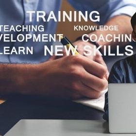 Marketing Trainee
